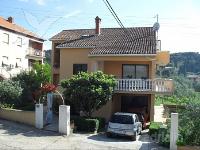Ferienhaus 167124 - Code 172833 - Sutomiscica