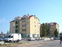 Ferienhaus 172947 - Code 186432 - Ferienwohnung Omis
