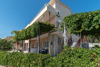 Ferienhaus 101415 - Code 1497 - Seget Donji