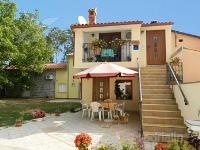 Ferienhaus 153872 - Code 144064 - Zimmer Barban
