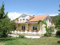 Ferienhaus 101799 - Code 1879 - Banjol