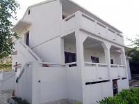Ferienhaus 153320 - Code 142595 - Ferienwohnung Vodice