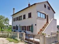 Ferienhaus 138932 - Code 115046 - Ferienwohnung Veli Losinj