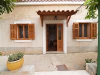 Ferienhaus 138755 - Code 114712 - Veli Losinj