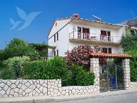 Ferienhaus 142349 - Code 123068 - Crikvenica