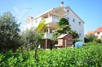 Ferienhaus 158953 - Code 155123 - Sveti Filip i Jakov