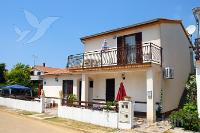 Ferienhaus 141066 - Code 119843 - Zimmer Marusici