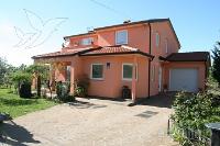Ferienhaus 144317 - Code 127982 - Zbandaj