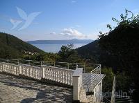 Ferienhaus 154370 - Code 145263 - Haus Moscenicka Draga