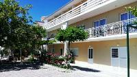 Ferienhaus 171267 - Code 183084 - Ferienwohnung Duce