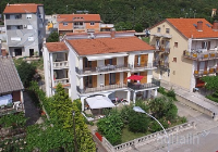 Holiday home 103672 - code 3722 - Crikvenica