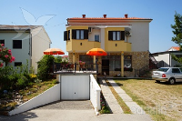 kuća za odmor 159702 - šifra 198483 - Sobe Starigrad