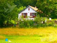 kuća za odmor 176931 - šifra 195405 - Kuce Novalja