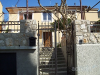 Holiday home 142598 - code 123598 - Rooms Mali Losinj