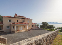 Holiday home 178236 - code 197955 - Apartments Sveti Juraj