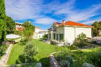 Holiday home 178461 - code 198441 - Sveti Juraj