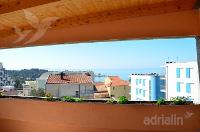 kuća za odmor 157746 - šifra 152932 - Sobe Makarska