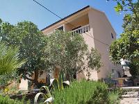 Holiday home 141315 - code 120516 - Veli Losinj