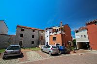 kuća za odmor 139216 - šifra 115557 - Kuce Novigrad