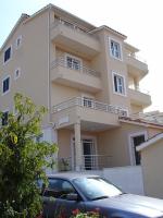 Holiday home 155169 - code 147401 - Primosten Burnji