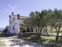Holiday home 177822 - code 197184 - Vrsi