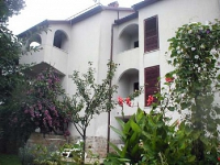 Holiday home 106864 - code 6949 - Apartments Premantura