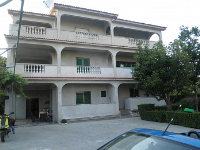 Holiday home 169527 - code 179562 - Apartments Lopar