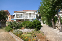 Holiday home 138429 - code 113958 - Krk