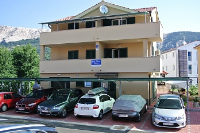 Holiday home 171099 - code 182757 - Baska Voda