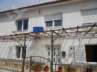 Holiday home 171042 - code 182595 - Jadranovo