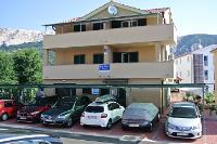 Holiday home 171099 - code 182757 - Apartments Baska Voda