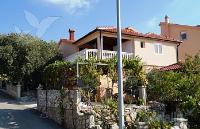 Holiday home 152515 - code 140847 - Brodarica Apartments