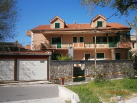 Holiday home 111382 - code 166031 - Rooms Omis
