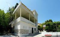 Holiday home 178284 - code 198111 - Apartments Drvenik