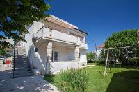 Holiday home 176604 - code 198504 - Apartments Baska