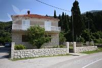 Holiday home 159083 - code 155385 - Apartments Slano