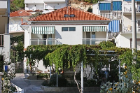 Holiday home 167037 - code 172644 - Houses Duce