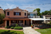 Holiday home 174162 - code 189705 - Apartments Premantura