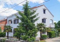 Holiday home 177135 - code 195831 - Malinska