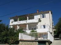 Holiday home 168117 - code 175908 - Apartments Banjol