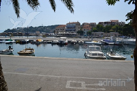Holiday home 161625 - code 161126 - apartments in croatia