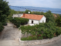 Holiday home 175653 - code 192759 - Vrbnik