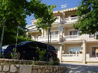 Holiday home 107364 - code 7451 - Apartments Croatia