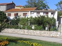 Holiday home 157819 - code 153052 - sea view apartments pag