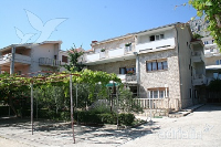 Holiday home 156862 - code 151054 - Apartments Duce