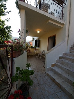 Holiday home 138259 - code 113536 - Apartments Veli Losinj