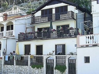 Holiday home 106076 - code 6157 - Apartments Lopar