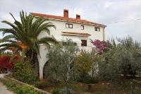 Holiday home 156023 - code 149319 - Apartments Ugljan