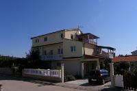 Holiday home 106013 - code 8345 - Valbandon