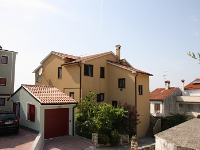 Holiday home 178125 - code 197775 - Porec